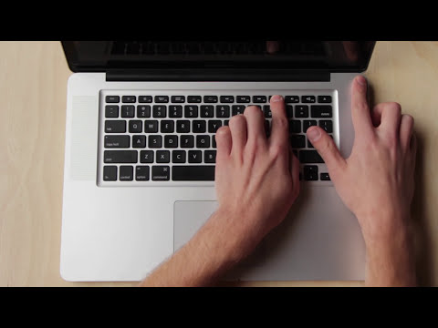 6 Essential Mac Tips