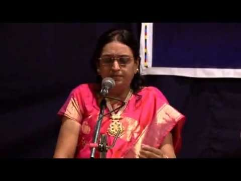 Bala Jo Jo Re- Smita Joshi, Datta Harkare.flv video