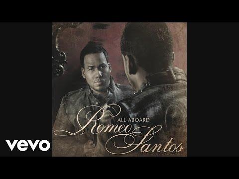 Romeo Santos - All Aboard (Jason Nevins Radio Remix - No Rap)