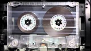Los Locos - El Tiburon 1995