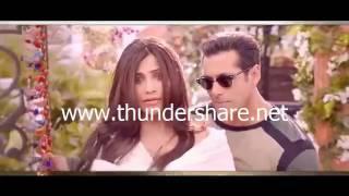 Alo Chaya   IMRAN   TAHSIN   Bangla New Song 2017   Official Music Video360p