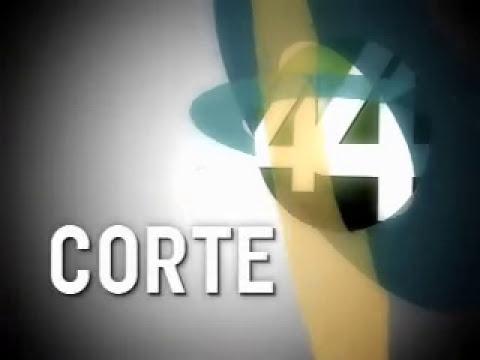 Corte 44 - 11 fallecimientos por influenza en Jalisco - Febrer0 22 de 2012