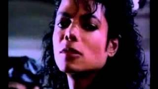Michael Jackson Vs Shahrukh Khan JOSH SONG.flv