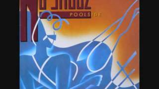 Nu Shooz - Lost Your Number