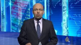 """""""الأونروا"""" تطلب 60 مليون دولار لإغاثة غزة"""