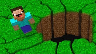 10 MINECRAFT TRICKS YOU DIDN'T KNOW EXSITED!