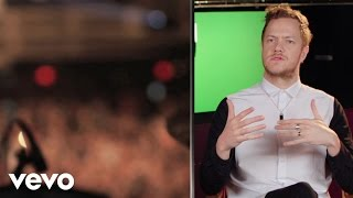 download musica Imagine Dragons - VevoCertified Pt 3: Imagine Dragons Talk About Their Fans