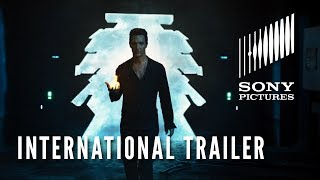 International Trailer #2