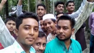 Dewan Bari Eid Ananda Eid ul Fitr 2016