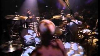 Watch 10000 Maniacs Hey Jack Kerouac video