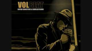 Watch Volbeat Hallelujah Goat video