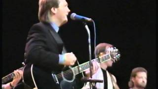 Watch Steve Wariner When I Could Come Home To You video