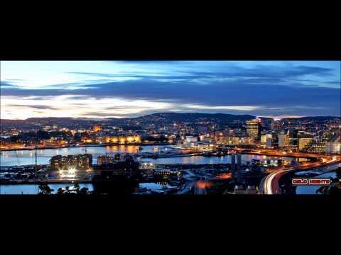Oslo Nights - 2004'02 - Stereonova