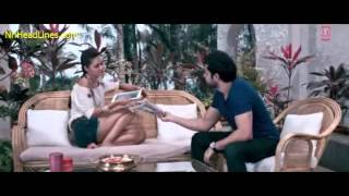 Raaz 3 - Oh My Love hindi Song from Raaz 3 movie