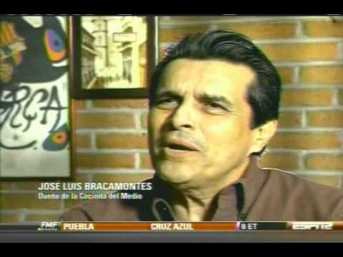 Reportaje Pep Guardiola Su paso por Dorados de Sinaloa