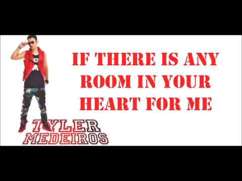 Tyler Medeiros - I Got It Bad Lyrics