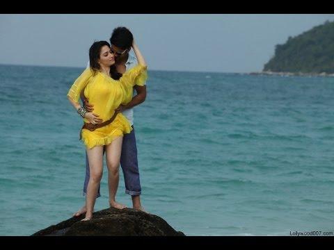 Hot Beautyful Saba Qomar Foto Love Kiss News Adult Pakistani video