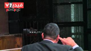 بالفيديو.. أصدقاء محمد سلطان يهنئونه بعيد ميلاده: