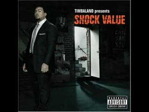 Timbaland feat. One Republic - Apologize Instrumental