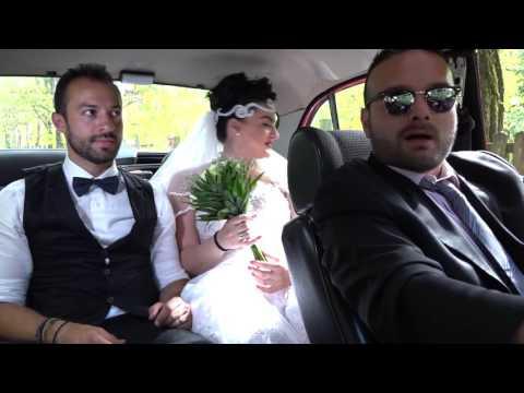 Photo Konstantis - Grevena face pre wedding nikos & xristina