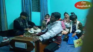 Bangla new song 2018 ।। দেশ প্রেমিক লিমন গাইলো দেশের গান..কি মধুর.. desher gan/new songs/Bangladesh