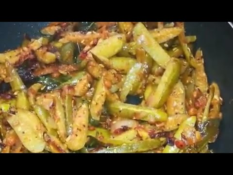 dondakaya curry telugu | tindora curry | dondakaya curry telugu lo | dondakaya curry recipe