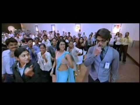Mr Perfect - Arya 2 Eng Subs