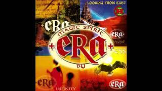 Era - Magic Spirit [The Best of Era] (Disco Completo/Full Album)
