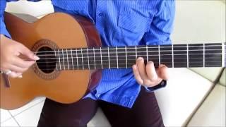 download lagu Belajar Kunci Gitar Noah Tak Lagi Sama Intro gratis