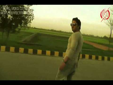 Munde Gujrat De By Jzbking Gujrati Badshah) Gujrat Pakistan video