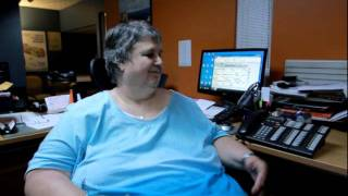 Au-delà du handicap, les compétences