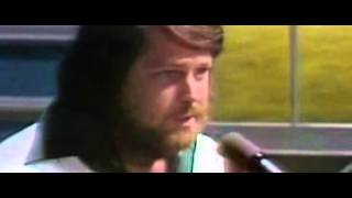 Watch Brian Wilson Good Vibrations video