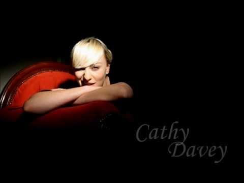 Cathy Davey - Holy Moly