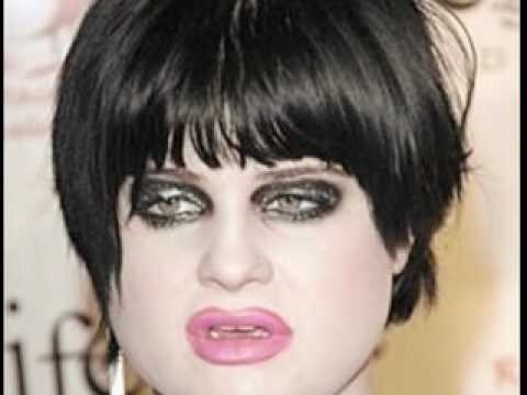 Kelly Osbourne - Don