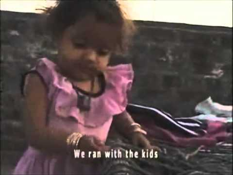 Sexual Terrorism Of Women During Gujarat Riots video