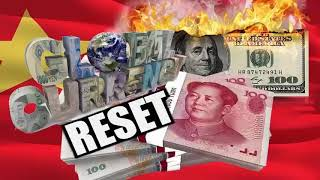 ALERT! US Collapse Is Coming! China Plans to Break Petrodollar Stranglehold