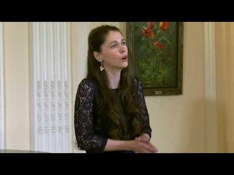 Россини, Джоаккино - Романсы и песни