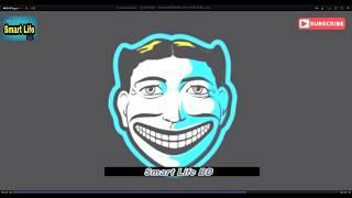 Bangla Funny Dubbing (Smart Life BD)