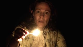THE CONJURING 2 Official International Teaser Trailer (2016) James Wan Horror Movie HD