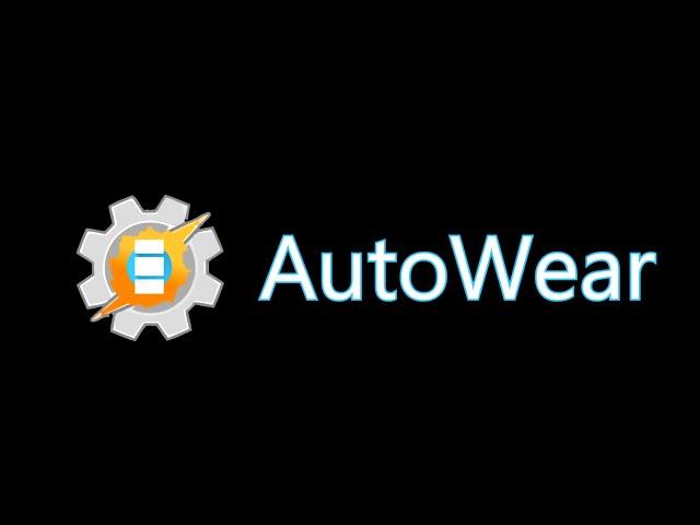 AutoWear