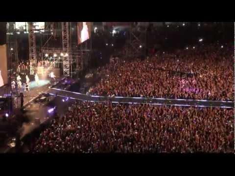 gangnam Style - Psy | Live In Korea video