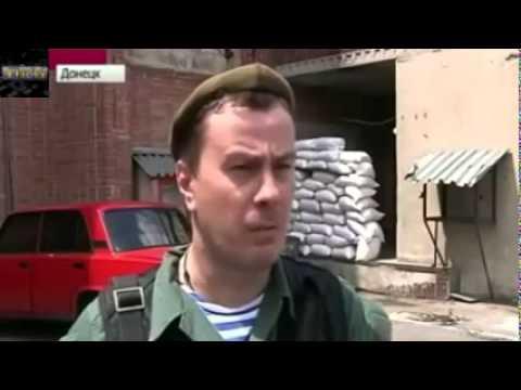 НОВОСТИ СЕГОДНЯ! Донецк  Отношение горняков к сообщению Порошенко!  Путин в шоке! 09 07 2014