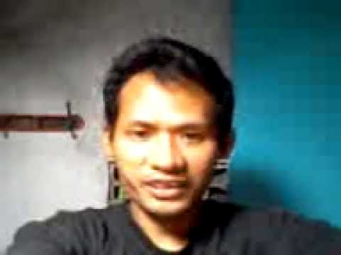 Vidio.com Video Youtube-Terbaru  Lagu terbaru Video Musik Klip Video Song Album Sendiri thumbnail