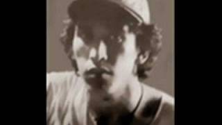 Download lagu Iwan Fals - Ujung Aspal Pondok Gede gratis