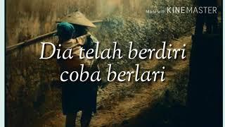 Download Lagu Sheila On 7 -  Lihat, Dengar, Rasakan (Lirik) Gratis STAFABAND