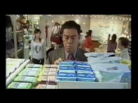 最愛女人購物狂 (Shopaholics)電影預告