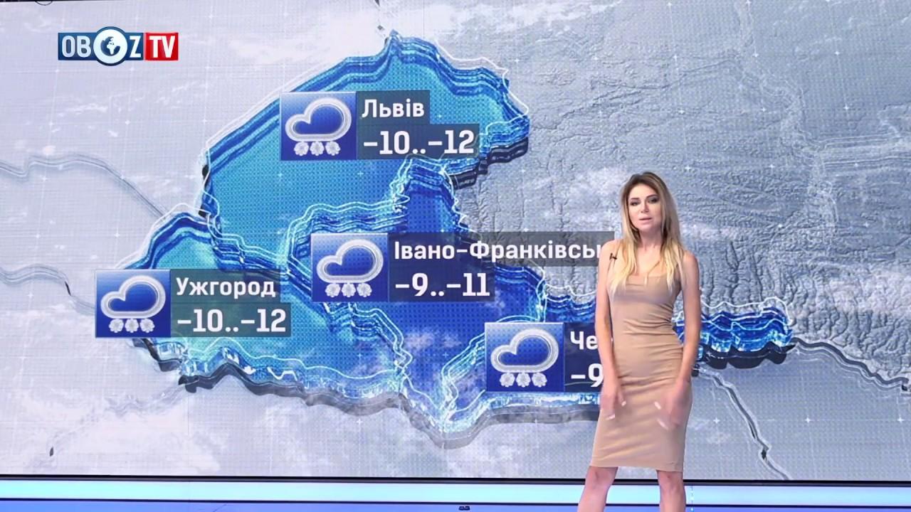 Погода в г. Харьков на апрель май месяц 2018 года. Прогноз