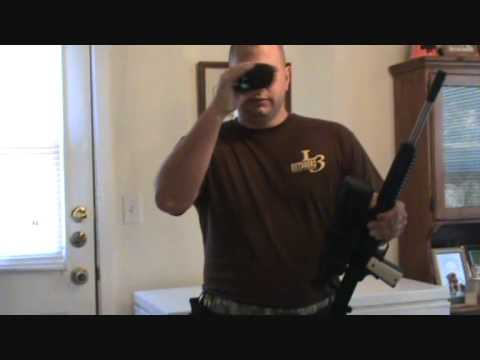 Mech Tech and Sightmark You Tube.wmv