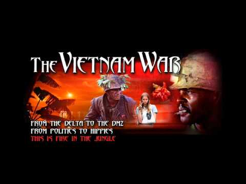 Known as BFBC2 Vietnam Hill 137 loading song. Enjoy! Here is the mp3 download link: http://www.4shared.com/audio/PwRaozKm/Anders_Lewen-Muscle_Soul.html.
