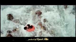 KOLI | Promo 1 | New Bengali Movie | 2014 | HIRAK | RUPLEKHA | Vignesh Films